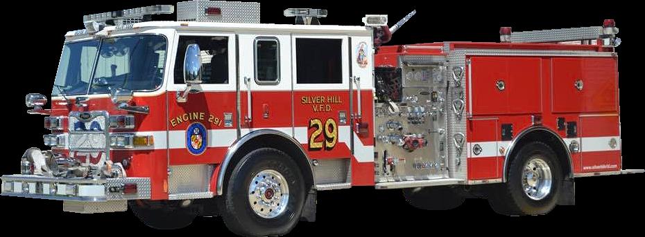 Engine 829